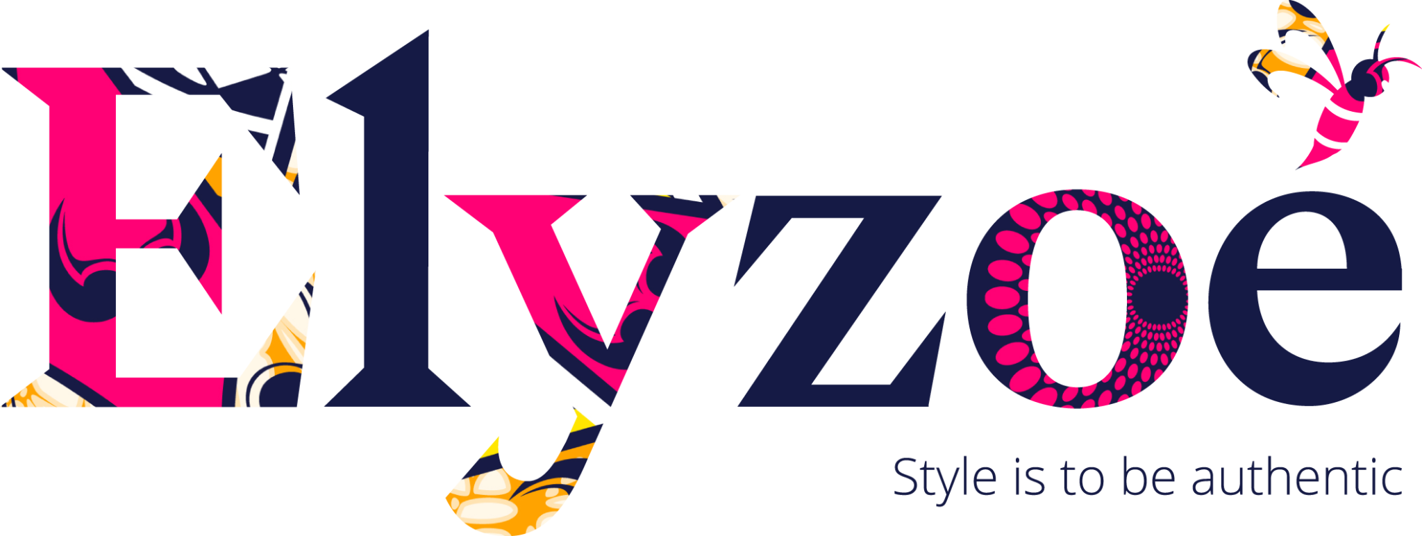 Elyzoe