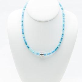 bijoux handmade Elyzoe