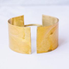Selembao bracelet