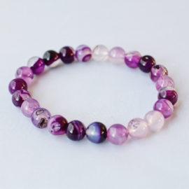 Kisele bracelet