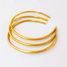 Lisala bracelet