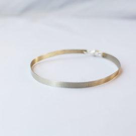 Maryano bracelet