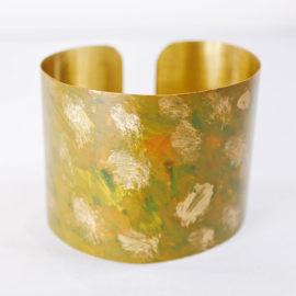 bracelet Elyzoé