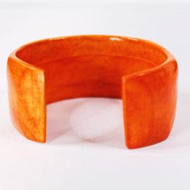 Muanda orange