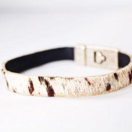Wango bracelet
