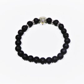 bijoux Elyzoé collection homme bracelet