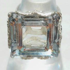 Bijoux Elyzoé